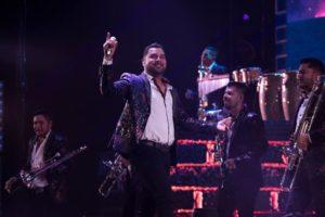 Banda MS, Nicky Jam y Becky G pondrán a bailar a Mazatlán entérate aquí
