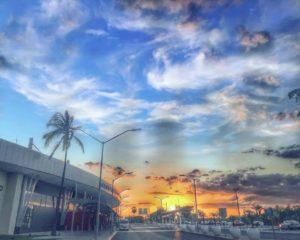 Las seis cosas mazatlecas que tienes que llevarte a casa cuando visites Mazatlán