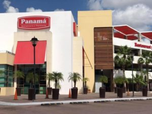 La Panamá Vs El Panamá, mazatlecos y culichis ¿Quién tiene razón?