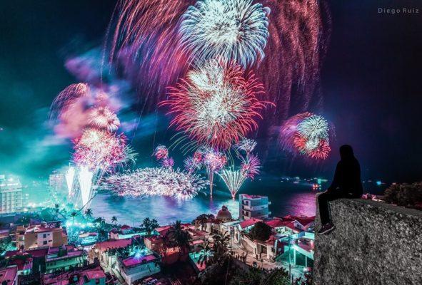 5 razones para sentirte orgulloso de ser de Mazatlán