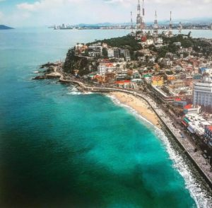 6 cosas que puedes hacer en Mazatlán sin gastar un peso