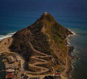 Cinco datos que debes conocer de El Faro Mazatlán