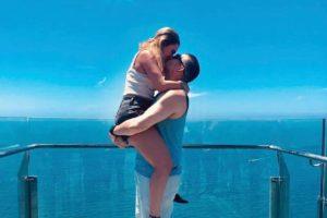 5 razones por las que el amor de tu vida tiene que ser de Mazatlán
