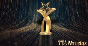 ¡Confirmado! Llegarán Premios TVyNovelas en Mazatlán