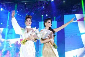 El Carnaval de Mazatlán ¡Ya tiene reinas!