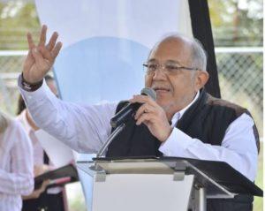 Alcalde de Mazatlán reduce las acciones preventivas recomendadas por el Gobernador de Sinaloa ante el COVID-19
